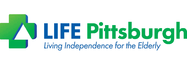 LIFE Pittsburgh-Living Independence for the Elderly