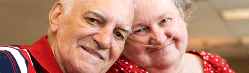 Healthcare for Seniors to Stay at Home